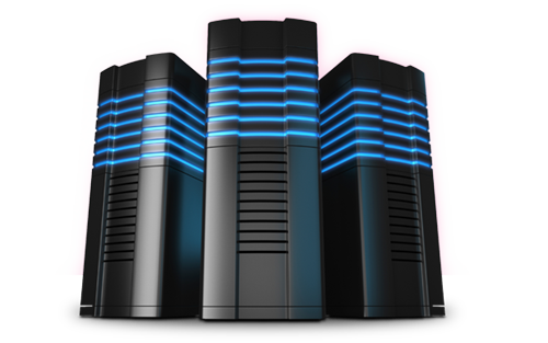 web hosting chennai